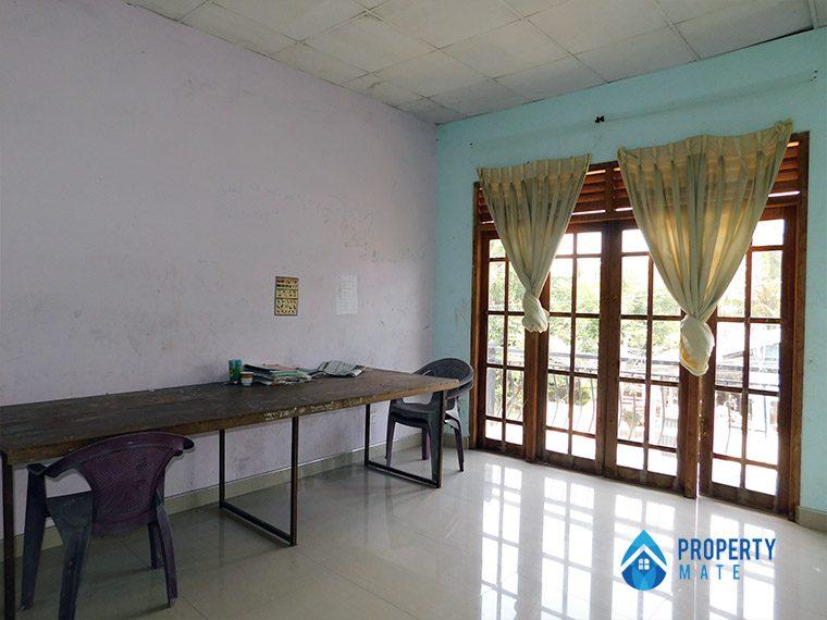 propertymate_lk_house_for_rent_ganemulla_dec_11-2