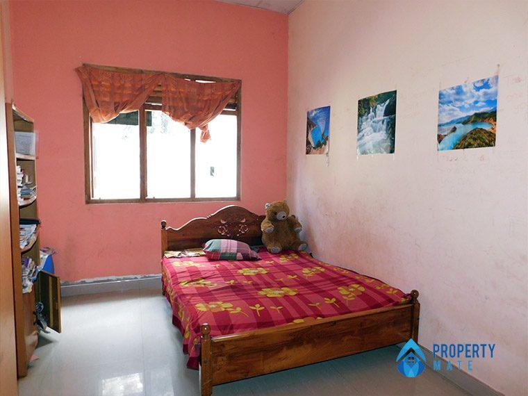 propertymate_lk_house_for_rent_ganemulla_dec_11-3