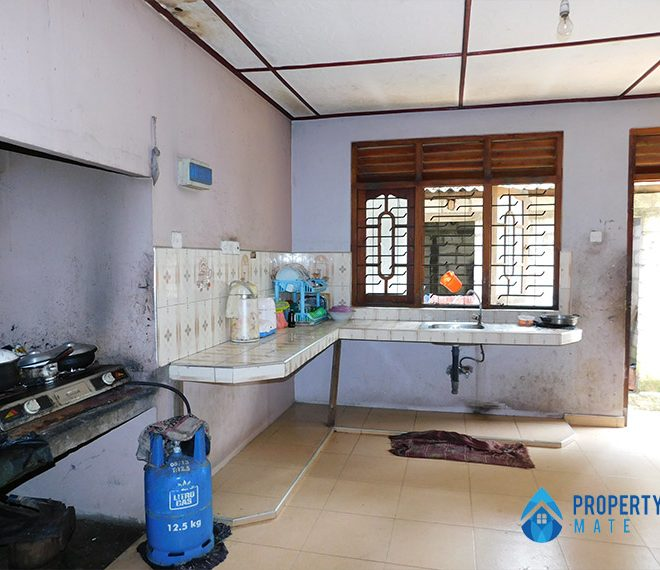 propertymate_lk_house_for_rent_ganemulla_dec_11-4