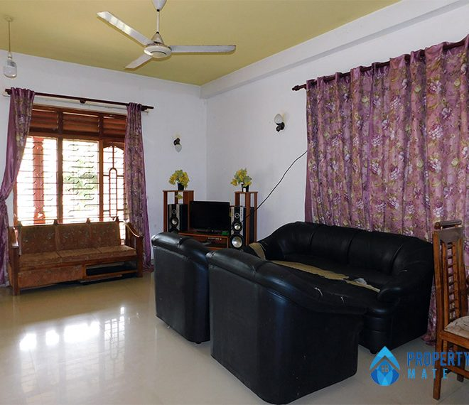 propertymate_lk_house_for_rent_ganemulla_dec_11-5