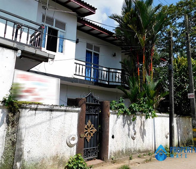 propertymate_lk_house_for_sale_maharagama_dec_18-2