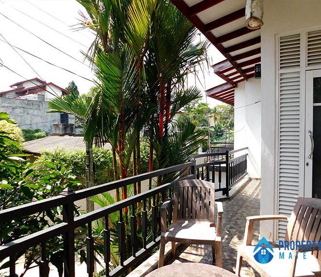 propertymate_lk_house_for_sale_maharagama_dec_18-3