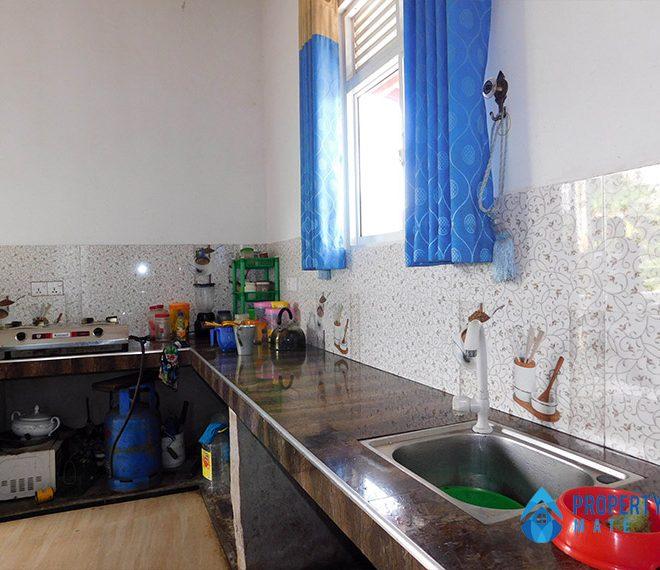 propertymate_lk_house_for_sale_maharagama_dec_18-4