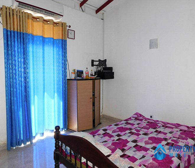 propertymate_lk_house_for_sale_maharagama_dec_18-6