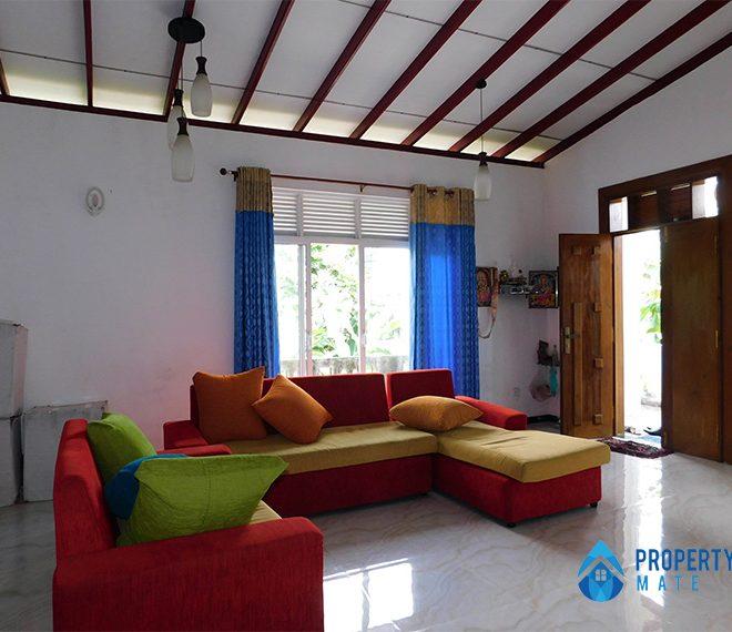 propertymate_lk_house_for_sale_maharagama_dec_18-7