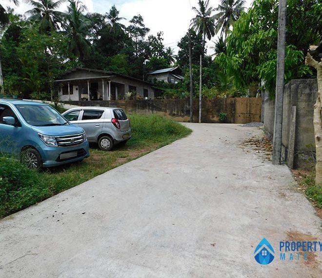 propertymate_lk_land_for_sale_malabe_dec_18-02