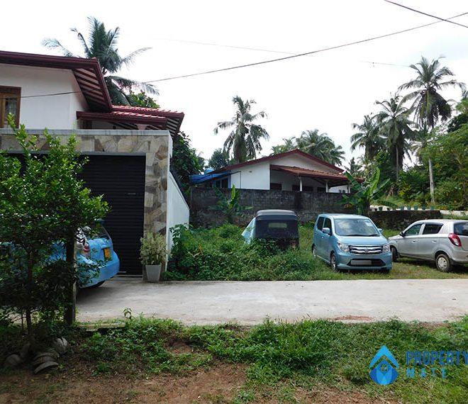 propertymate_lk_land_for_sale_malabe_dec_18-03