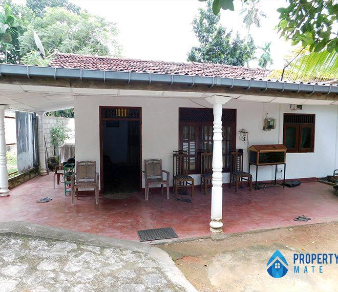 propertymate_lk_hosue_for_sale_kadawata_jan_23-1