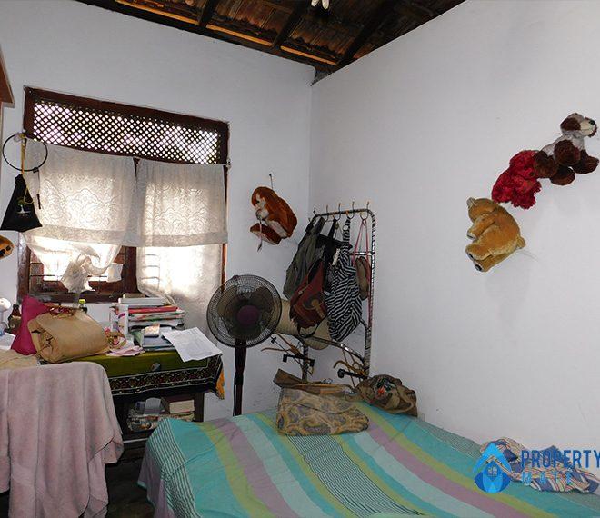 propertymate_lk_hosue_for_sale_kadawata_jan_23-3