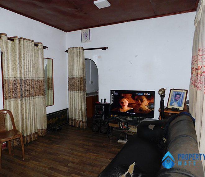 propertymate_lk_hosue_for_sale_kadawata_jan_23-4