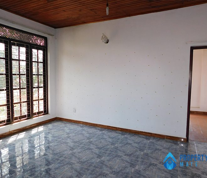 propertymate_lk_house_for_rent_makuluduuwa_jan_7-1