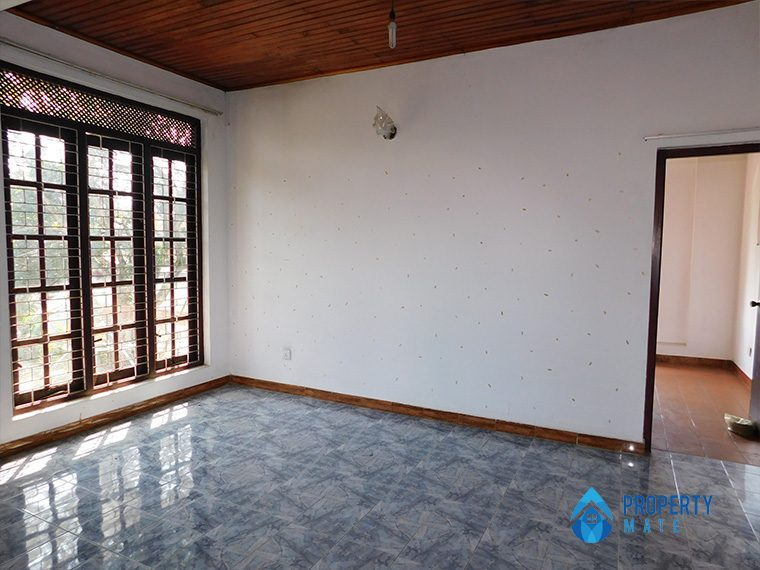 propertymate_lk_house_for_rent_makuluduuwa_jan_7-1