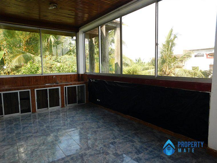 propertymate_lk_house_for_rent_makuluduuwa_jan_7-2