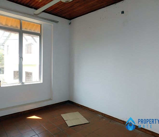 propertymate_lk_house_for_rent_makuluduuwa_jan_7-4