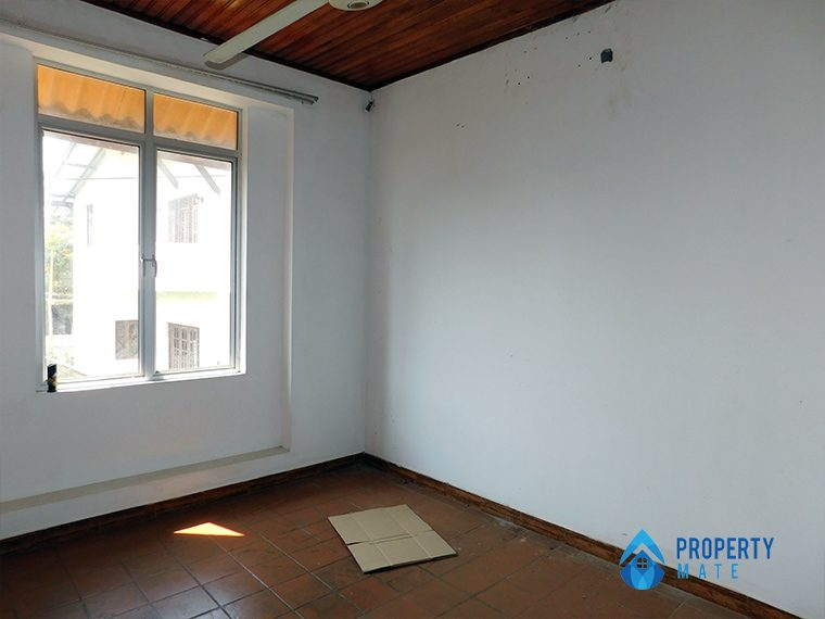 propertymate_lk_house_for_rent_makuluduuwa_jan_7-4