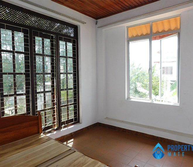 propertymate_lk_house_for_rent_makuluduuwa_jan_7-5