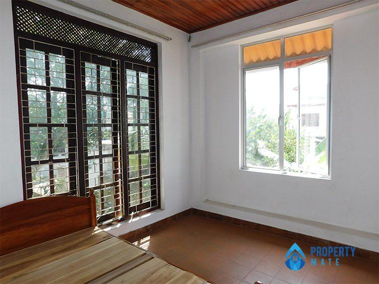 propertymate_lk_house_for_rent_makuluduuwa_jan_7-5