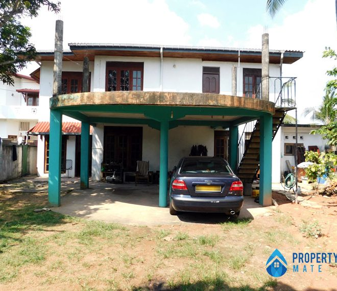 propertymate_lk_house_for_rent_makuluduuwa_jan_7-6