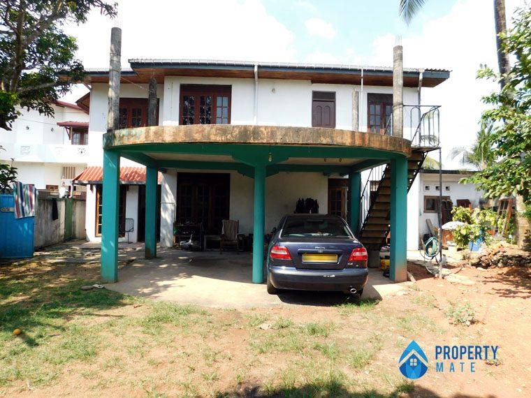 propertymate_lk_house_for_rent_makuluduuwa_jan_7-6
