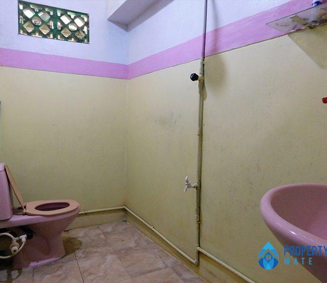 propertymate_lk_house_for_rent_pannipitiya_jan_7-1