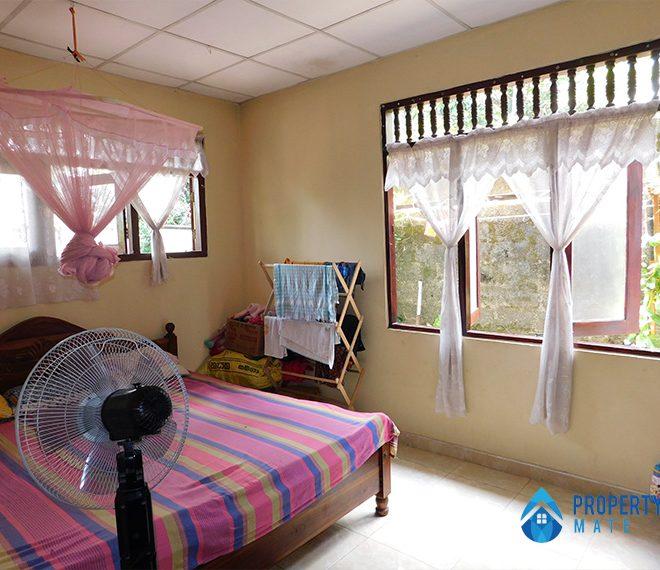 propertymate_lk_house_for_rent_pannipitiya_jan_7-3