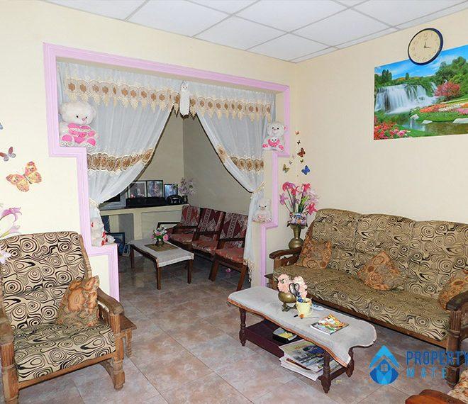 propertymate_lk_house_for_rent_pannipitiya_jan_7-4