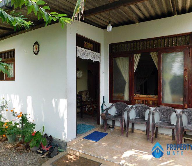 propertymate_lk_house_for_rent_pannipitiya_jan_7-5