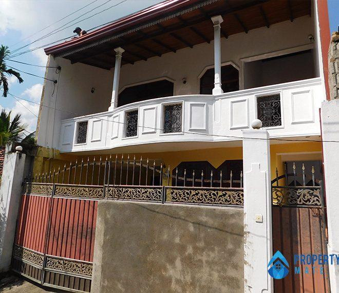 propertymate_lk_house_for_rent_rajagiriya_jan_7-1