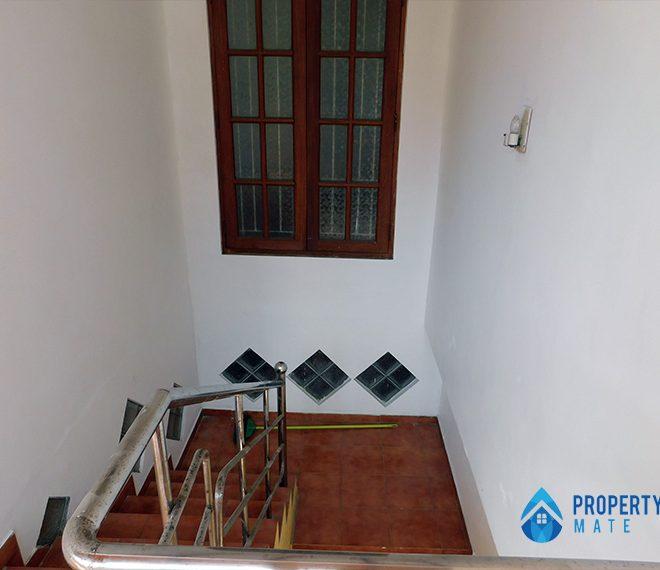 propertymate_lk_house_for_rent_rajagiriya_jan_7-2