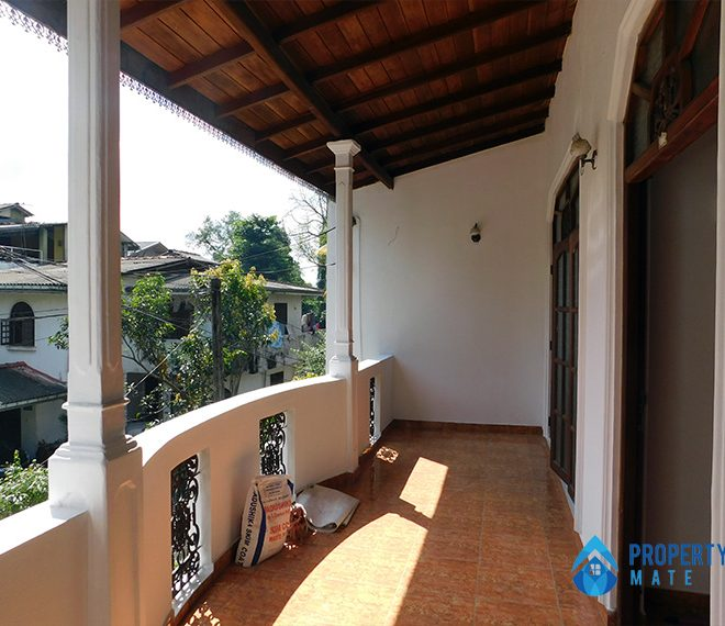 propertymate_lk_house_for_rent_rajagiriya_jan_7-3