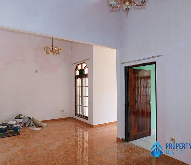 propertymate_lk_house_for_rent_rajagiriya_jan_7-4