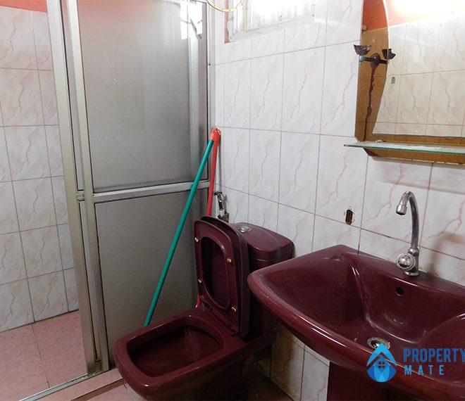propertymate_lk_house_for_rent_rajagiriya_jan_7-5