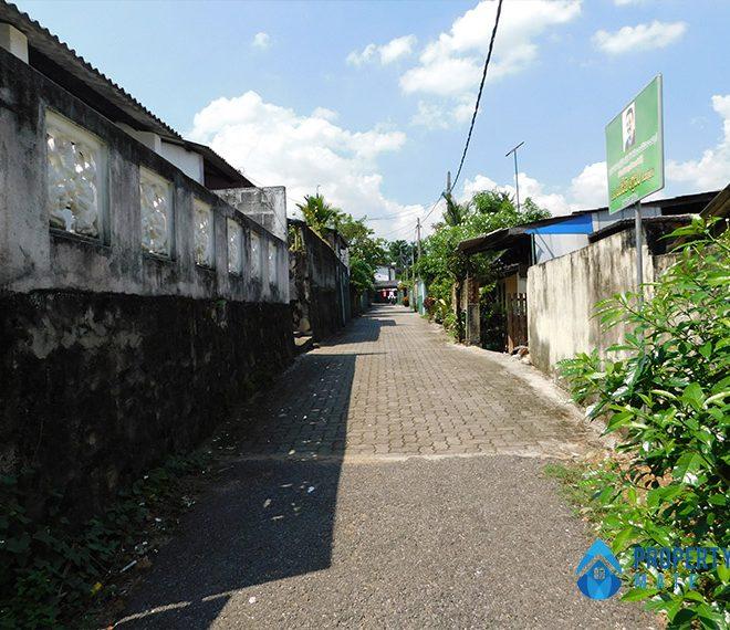 propertymate_lk_house_for_sale_kottawa_jan_7-1