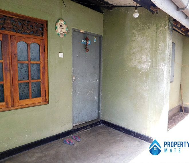propertymate_lk_house_for_sale_kottawa_jan_7-2