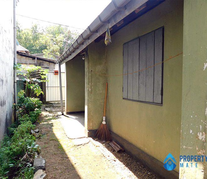 propertymate_lk_house_for_sale_kottawa_jan_7-3