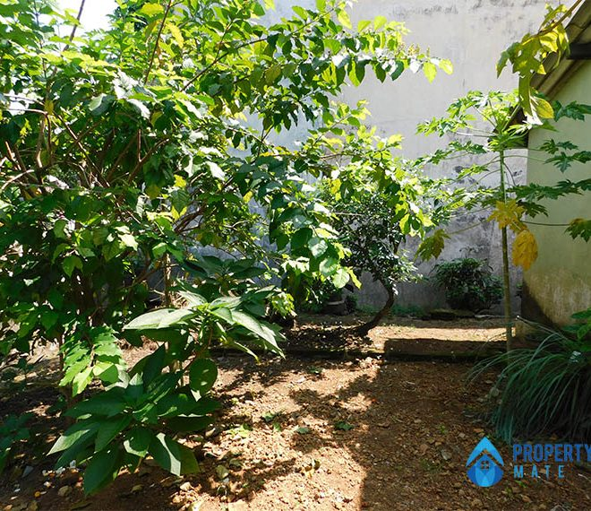 propertymate_lk_house_for_sale_kottawa_jan_7-4