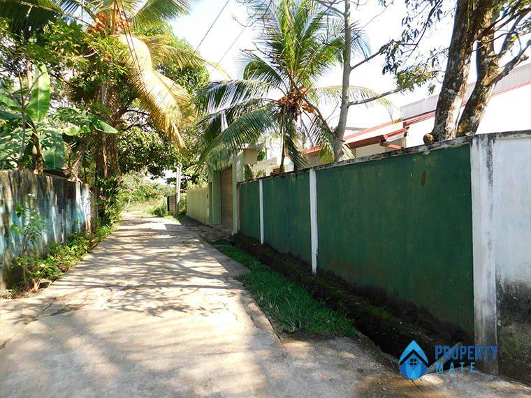 propertymate_lk_house_for_sale_sapugaskanda_jan_7-1