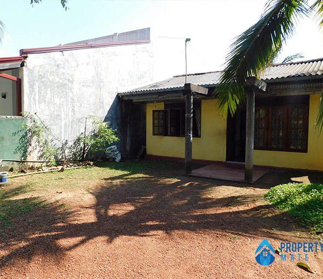 propertymate_lk_house_for_sale_sapugaskanda_jan_7-2