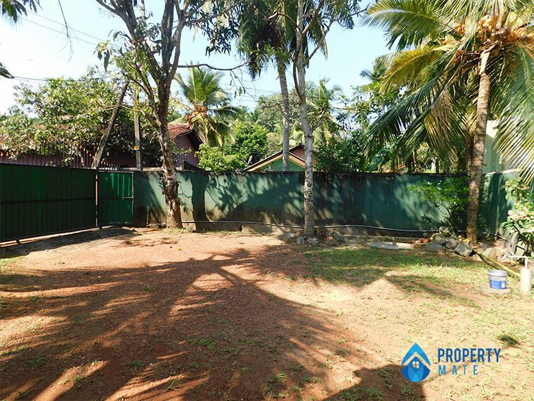 propertymate_lk_house_for_sale_sapugaskanda_jan_7-3