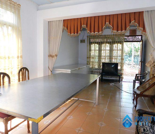propertymate_lk_house_for_sale_sapugaskanda_jan_7-4