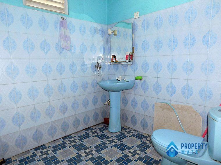 propertymate_lk_house_for_sale_sapugaskanda_jan_7-5