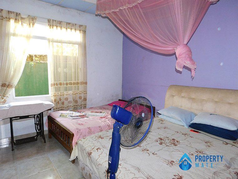 propertymate_lk_house_for_sale_sapugaskanda_jan_7-6
