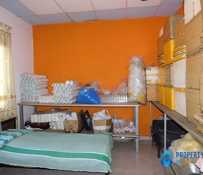 propertymate_lk_house_for_sale_sapugaskanda_jan_7-7