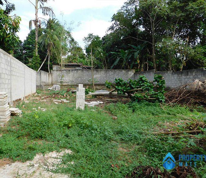 propertymate_lk_land_for_sale_kadawata_jan_23-2