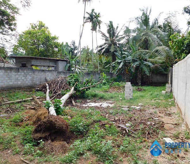 propertymate_lk_land_for_sale_kadawata_jan_23-4