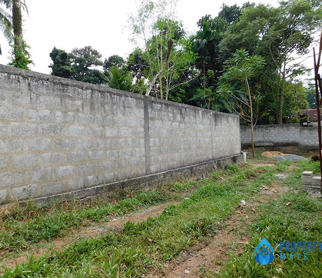 propertymate_lk_land_for_sale_kadawata_jan_23-5