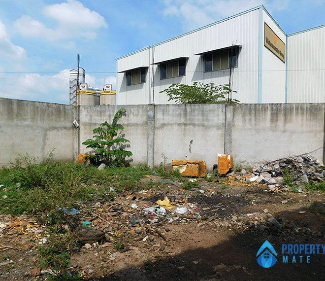 propertymate_lk_land_for_sale_peliyagoda_jan_23-2