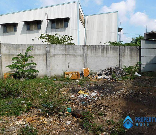 propertymate_lk_land_for_sale_peliyagoda_jan_23-4