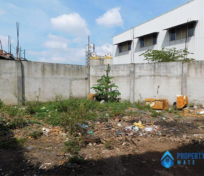 propertymate_lk_land_for_sale_peliyagoda_jan_23-5