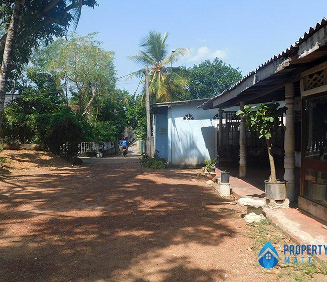 propertymate_lk_land_fors_sale_thalapathpitiya_jan_14-2